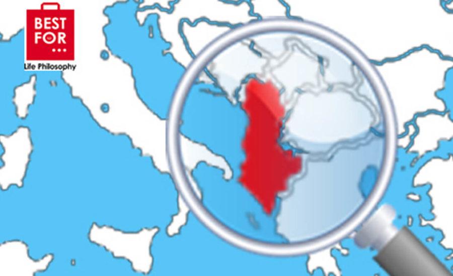 bestfor-cooperation-albania