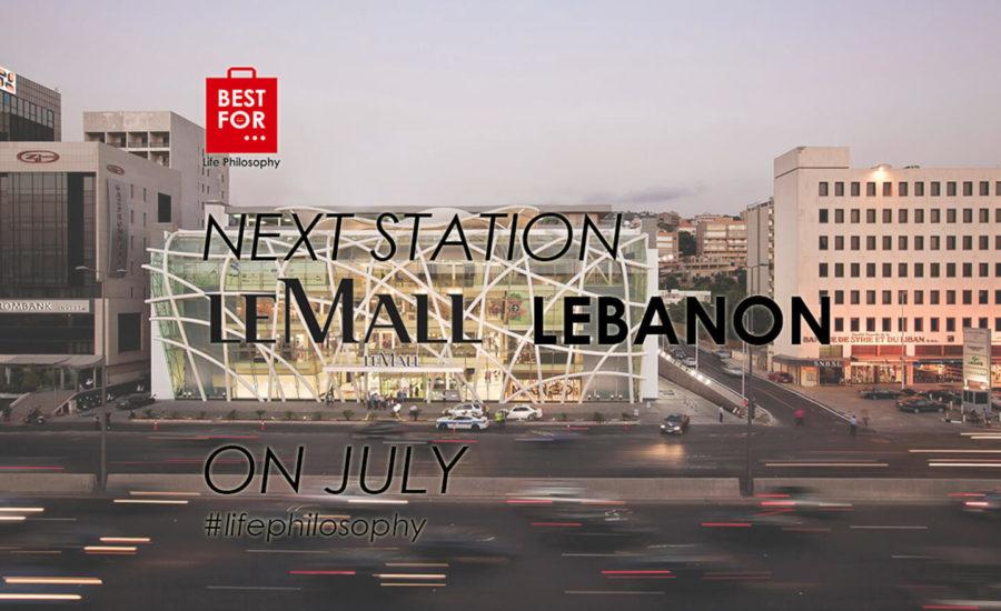 bestfor-franchise-lebanon