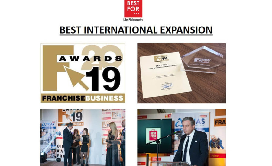 bestfor-international-expansion2019
