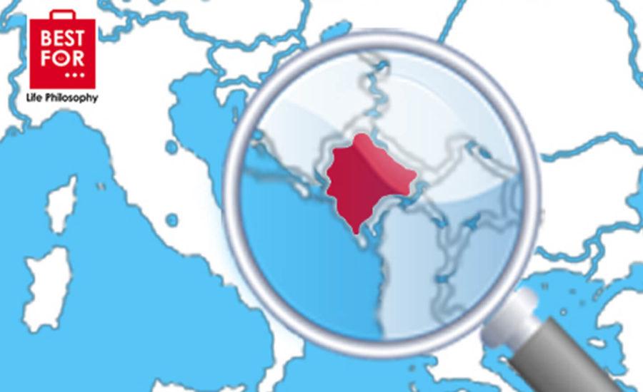 bestfor-montenegro
