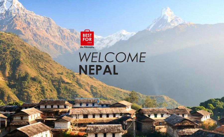 bestfor-nepal-franchise-retail-store