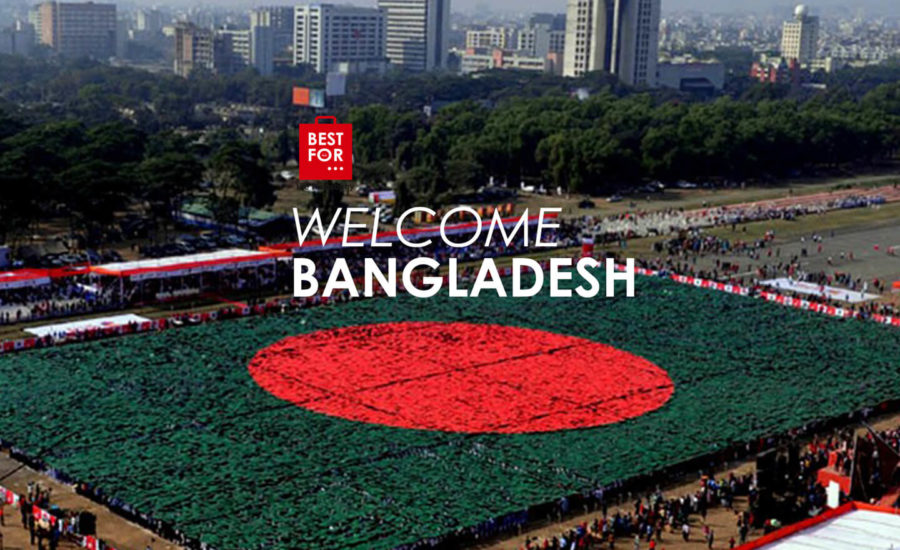 bestfor-retail-franchise-bangladesh