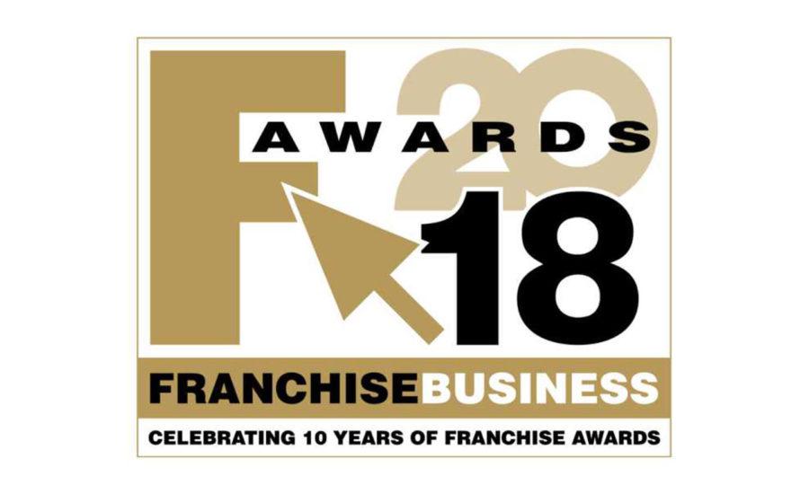 franchise-bussiness-awards2018-bestfor
