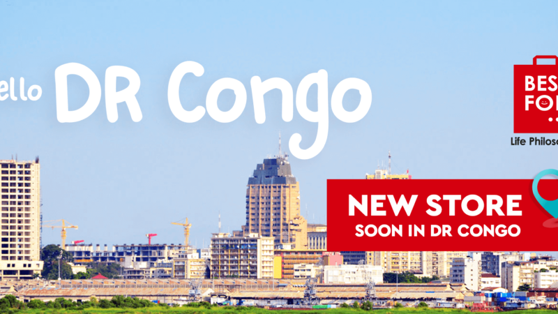 Skyline-view-Kinshasa-Democratic-Republic-of-the